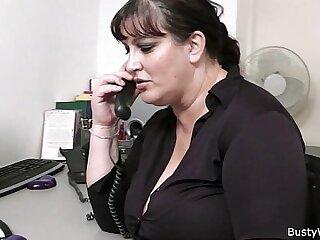 big blowjob boss fat bodies glasses ladies