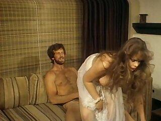 anal ass bbw big erotic lingerie