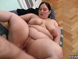 ass bbw big boobs chubby fat bodies