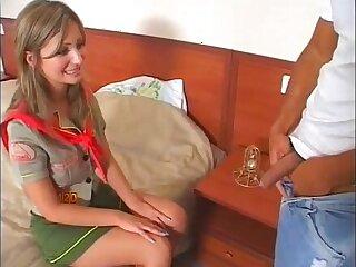 anal big boobs dick hardcore italian