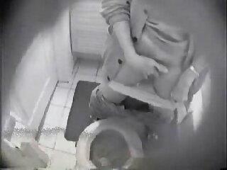 amateur fingering hidden cams oiled sisters toilet