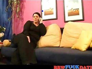 bbw big fat bodies foot mature tits