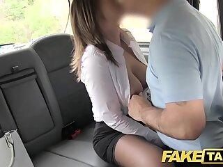amateur anal car doggystyle fake tits girls