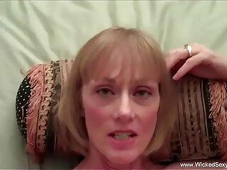 amateur bbw blowjob family massage mature